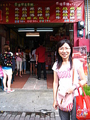 0809台南美食part2:義豐冬瓜茶