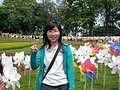 0504五月天桐花祭:西湖渡假村