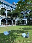 2007台東:金暉大飯店