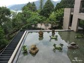 1707日月潭雲品酒店:雲品酒店