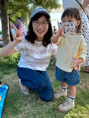 2010小田生活mmm:小田生活mmm