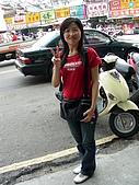 0607新竹遊車河:新竹廟口