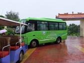 1105鼓浪嶼:湄州島