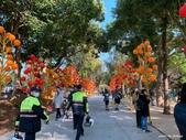 2002台灣燈會在台中:台灣燈會在台中