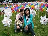 0504五月天桐花祭:入口
