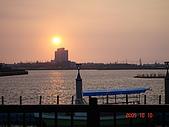 0510國慶煙火:興達港