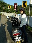 0612新社花海:上山