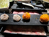 1102聚-北海道昆布鍋:手工創意單點