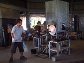 1109沖繩day2:海鹽博物館