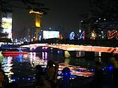 1102高雄燈會煙火:高雄燈會藝術節