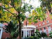 1306亞洲大學VS.阿勃勒:亞洲大學VS阿勃勒