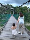 2005日新島:日新島