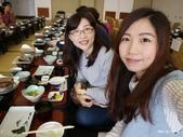 1604日本黑部立山行-飛驒高山:名古屋-南知多飯店