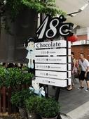 1110巧克力18度C:18度C巧克力