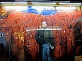 1102台北燈節:國父紀念館