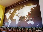 1206大村進昌咖啡烘培館:大村進昌咖啡烘培館