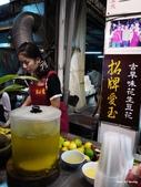 1511花蓮小吃:楊子萱檸檬愛玉