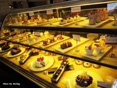 1301法貝拉輕食館:法貝拉輕食館