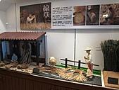 1104彎麗:藺草文化館