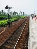 1111屏東:崁頂火車站