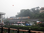 1102平溪天燈:平溪