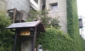 1105菩薩寺:菩薩寺