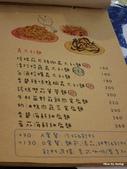 1412a la sha cafe台中旗艦店:a la sha cafe台中旗艦店