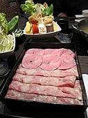 1102聚-北海道昆布鍋:主菜