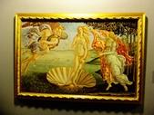 1110蒙娜麗莎會說話:維納斯的誕生