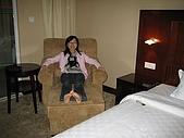 0908雲南八日遊-1:頤華國際酒店