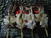 0910中秋烤肉:烤肉