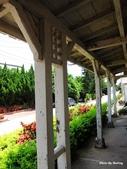 1207海線木造車站-新埔:新埔車站