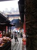 1105鎮瀾宮:鎮瀾宮