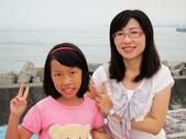 1111屏東:華僑市場