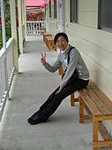 0701台東之旅:渡假木屋