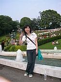 0504五月天桐花祭:花園廣場