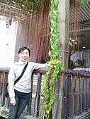 0701台東之旅:餐廳