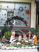 1412屏東萬金聖誕季:萬金聖誕季