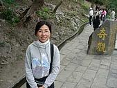 0701台東之旅:水往上流