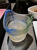 1102聚-北海道昆布鍋:梅子醋