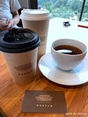 2010鹿篙咖啡莊園+鳥居喫茶食堂+喝喝茶:鹿篙咖啡莊園