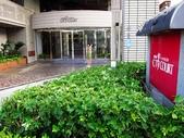 1109沖繩day2:city court