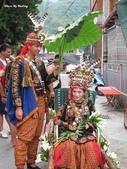 1208嘉蘭婚禮:嘉蘭婚禮