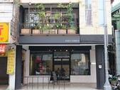 1709 FLEET STREET:Fleet Street