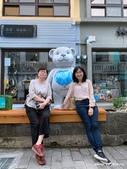 2011台江國家公園+高雄大港橋:藍晒圖文創園區