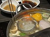 1102聚-北海道昆布鍋:副食