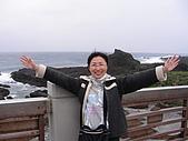 0701台東之旅:三仙台