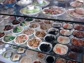 1109十一街:小菜