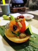 1310不老天蔬食料理:不老天蔬食料理