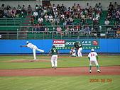 0806職棒冠軍賽:高志剛